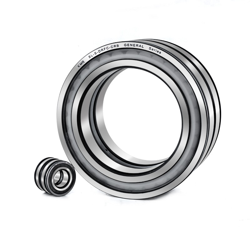 280 mm x 500 mm x 130 mm  NKE 22256-K-MB-W33+OH3156-H spherical roller bearings