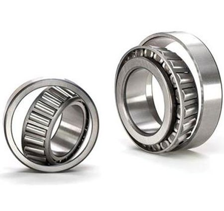 30 mm x 62 mm x 16 mm  ISB 1206 KTN9 self aligning ball bearings