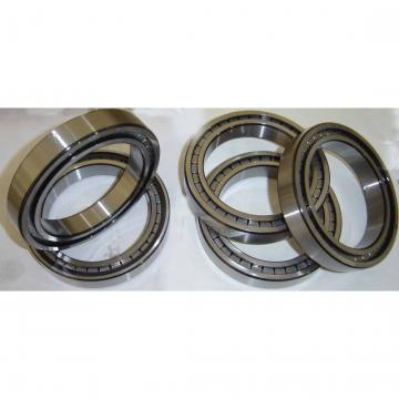 wholesale price TIMKEN 47686/47620 inch taper roller bearing in stock 82.55*133.35*33.338mm