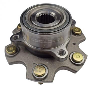 EXF218 SNR bearing units