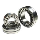 25,4 mm x 41,275 mm x 22,22 mm  NSK 10SF16 plain bearings