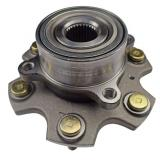 UKIP213+H2313 NACHI bearing units