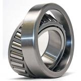 130 mm x 210 mm x 64 mm  FAG 23126-E1-K-TVPB + AHX3126 spherical roller bearings