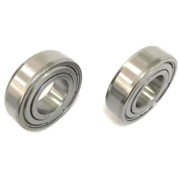 NTN 4T-NA861/854D tapered roller bearings #3 image