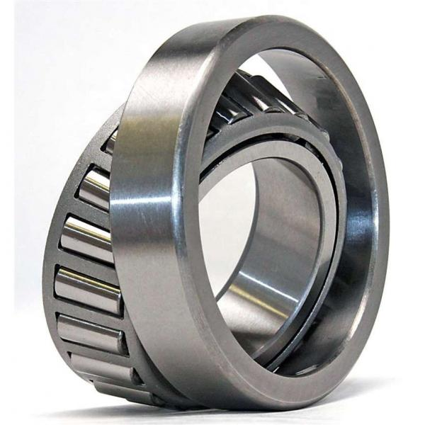 LS SQZL14-RS plain bearings #1 image